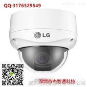 LND3100LG半球网络摄像机哪家代理