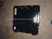 CBK-220V/1-36V-WF2防爆行灯变压器价格