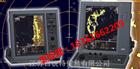 日本光电MDC-5200/5500 12寸船用雷达