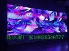 多功能会议厅LED屏价格
