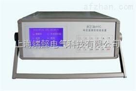 HCJ1600C电压监测仪校验装置