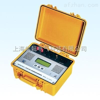 HCR3105A/10A/变压器直流电阻测试仪