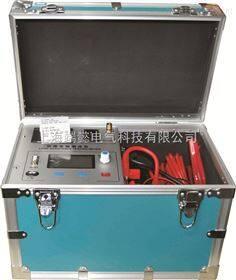 HCL5100/200回路电阻测试仪