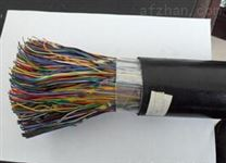 50*2*0.8HYA市内通信电缆用途