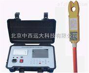 氧化锌避雷器现场无线测试仪 型号:WT-07库号:M186514