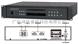 PA2176C智能公共廣播CD機作用