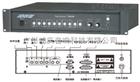 PA2180P智能广播分区寻呼器