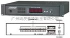 PA2183M智能广播十路监听器