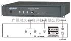 PA2186E智能广播警报器
