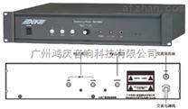 PA2186E智能广播警报器型号