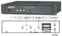 PA2186E智能廣播警報器