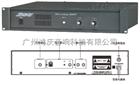 PA2187T智能广播市话接口