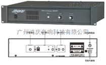 原装智能广播市话接口PA2187T