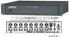 PA2190S智能广播16位电源时序器