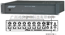 PA2190S智能廣播16位電源時序器