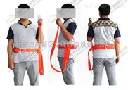 五点式安全带电工专用 正规出品全身安全带