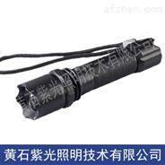 紫光YJ1013多功能微型强光巡检电筒_YJ1013厂家