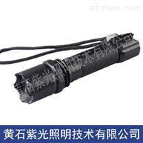 紫光YJ1013多功能强光巡检电筒_YJ1013厂家