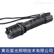 YJ1013户外手电_LED厂用巡检巡查电筒YJ1013