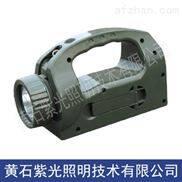紫光YJ1034多功能手提探照灯厂家低价格直销