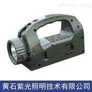 紫光YJ1034手摇充电续航巡视工作灯_YJ1034厂家