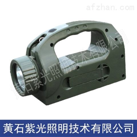 YJ1034多功能手提巡检灯紫光原厂品质YJ1034