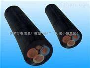 MY 0.38/0.66kv礦用電纜型號