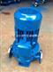 供应ISG80-200A微型管道泵 微型热水管道泵