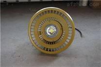 化工厂防爆投泛光灯LED防爆泛光灯300W大功率防爆泛光灯