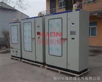 哈尔滨优质碳钢防爆正压柜厂家哪家专业,防爆配电箱量大从优