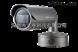 XNO-8080RP三星500万像素红外一体化网络摄像机