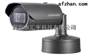 XNO-6080RP三星200万像素红外网络一体化摄像机