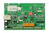 RM2C-IP樂可利有線IP網絡報警模塊