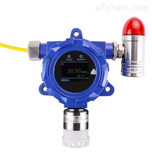 一氧化氮探测器
