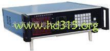 转矩转速功率测量仪(主机) 型号:CN65/HA17-TR-1C库号:M240284