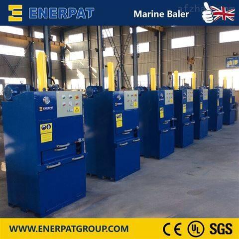 船舶专用压实机维护成本低结实耐用
