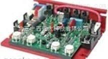 直流调速器 型号:FH05-KBMM-225库号:M41609