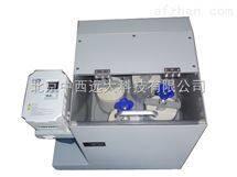 土壤研磨机与筛分器(老款) 型号:M400749库号:M400749