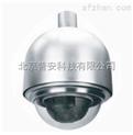 E818(9寸)-E818(9寸)红外高速球型摄像机