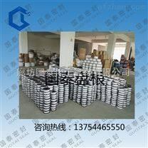 大连厂家特价优质四氟盘根 四氟割裂丝盘根适用环境广