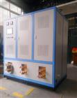 GS-DYWSCM-6000东莞德尔塔仪器 低压开关6000A大电流温升测试系统