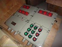 BXMP53-9/16K/32A防爆双电源箱