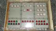 BXDP53-6K防爆动力配电箱