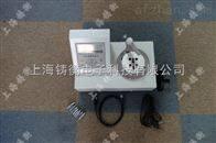 弹簧扭力检测仪弹簧扭力检测仪
