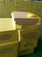 防水防火国标玄武岩岩棉板生产厂家