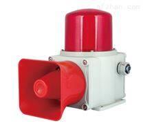 TLHDL,TLHDLF,重负荷 工业用声光报警器