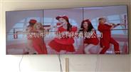 榆次大屏幕拼接屏参数 55寸组合广告机产品