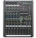 供应RunningMan ProFX8v2模拟小型 调音台