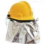消防头盔  消防防护服装备