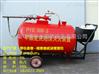 PY8/300-3半固定式(輕便式)泡沫滅火裝置V濟南環球消防生產廠家泡沫液